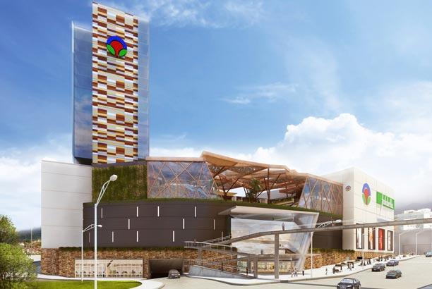 d90c09dbc09 Resultados de búsqueda para crece la oferta de centros comerciales ...