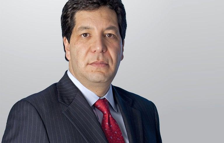 Valencia especialista en derecho fiscal for Oficina consumidor valencia