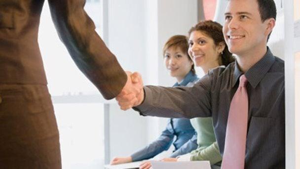 Siete claves para retener y motivar el talento dentro de la empresa