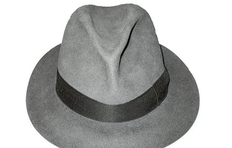 Sombreros para no perder la tendencia y su estilo 33b3c9f8469