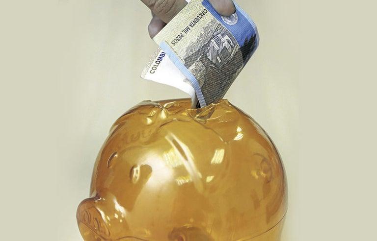 ¿Cómo transmitirle a sus hijos la cultura financiera y el valor que tiene el dinero?