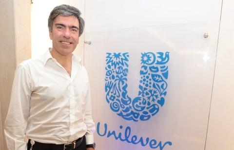 Unilever busca abrir su cuarta planta en Colombia y aumentar ...