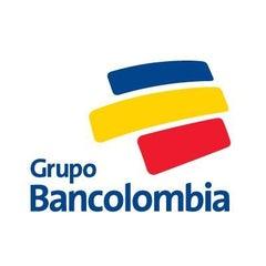 Bancolombia: Últimas noticias económicas de Bancolombia
