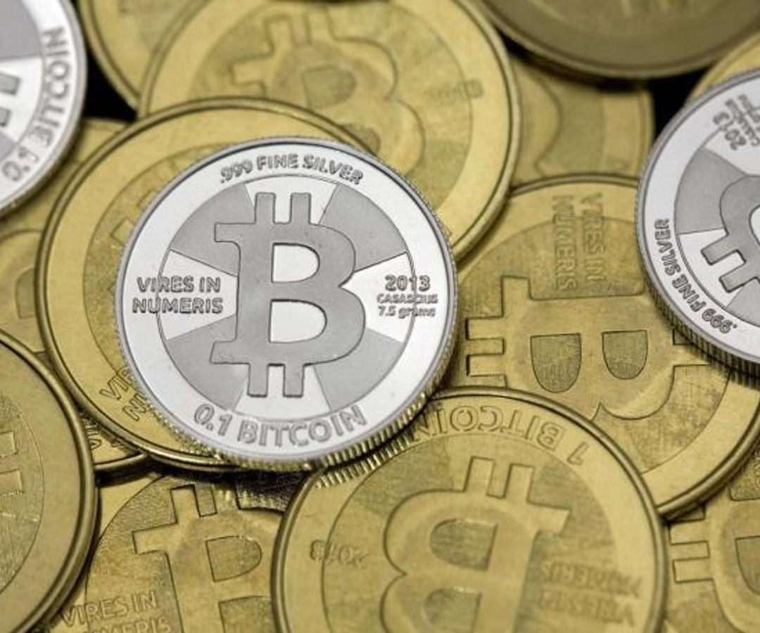 Bitcoin commerciale locale