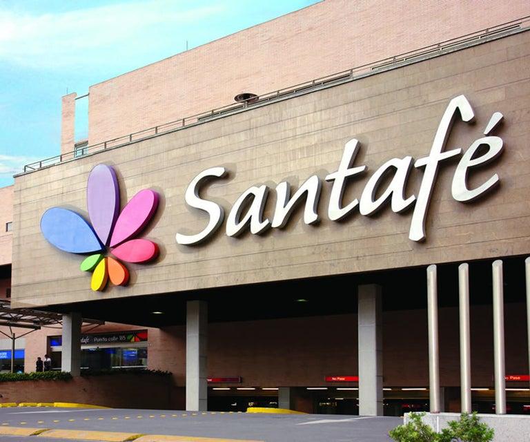 Unicentro y santaf son los malls con m s visitantes en - Centre comercial la illa ...