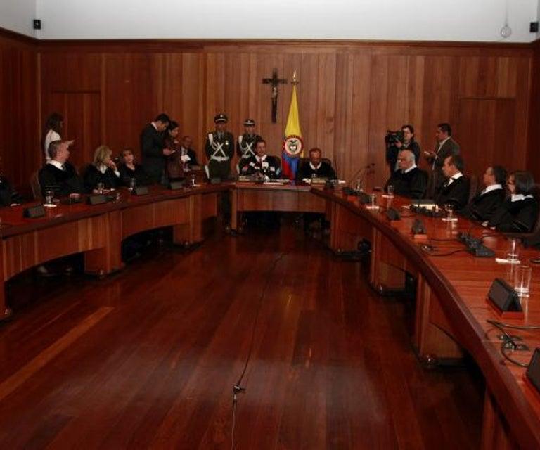 Consejo de Estado tumbó medidas de ahorro de impuestos a ...