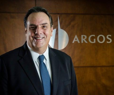 Grupo Argos y Bancolombia firmaron primer crédito atado a indicadores sostenibles