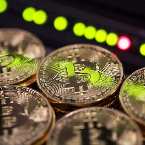 nasdaq o nyse scambieranno bitcoin come scambiare giorno criptovaluta semplice sistema di trading forex ad alto guadagno per mt4