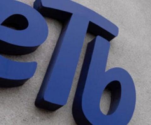 ETB suscribió acuerdo con Ufinet para la comercialización de red neutral de fibra óptica