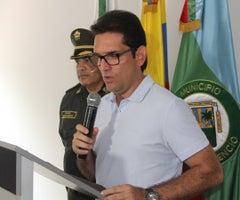 Página oficial Juan Guillermo Zuluaga