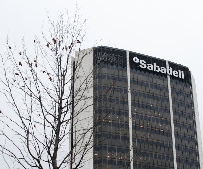 De sabadell a gas natural las empresas que se han ido de catalu a o lo est n estudiando - Oficina gas natural sabadell ...