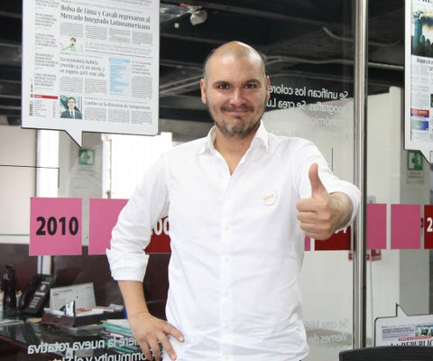Yaxa entra al negocio del catálago online con tiendas virtuales en su página e6c6a115ec9