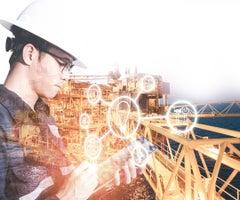Industria4