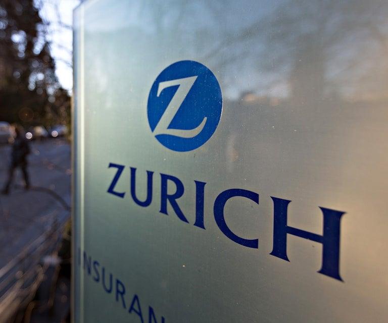 Superfinanciera aprobó la adquisición de QBE Seguros por parte del Grupo Zurich