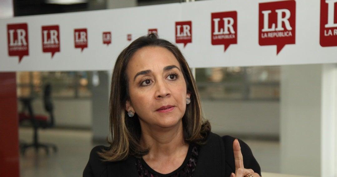 Camacol afirma que la reforma tributaria pone en riesgo el acceso a vivienda social
