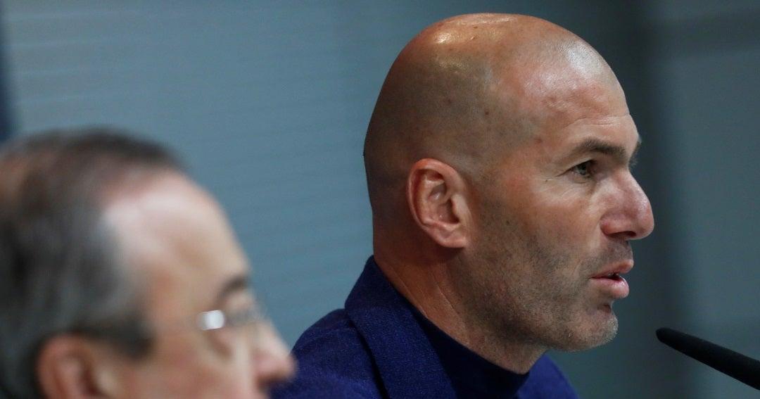Real Madrid, Chelsea y Manchester City podrían ser excluidos de semis Liga Campeones
