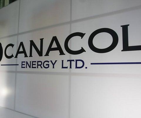 Canacol reportó crecimiento de 6% en ventas de gas natural en febrero de este año