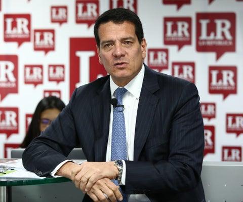 Ecopetrol informó sobre la aceptación del Ministerio de Hacienda de la oferta por ISA