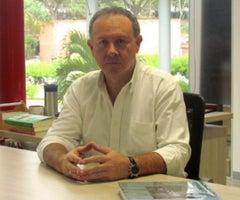 Pedro-Cardona-Riopaila