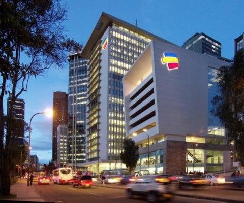 Bancolombia implementó más plataformas y convirtió su portal en centro de servicios