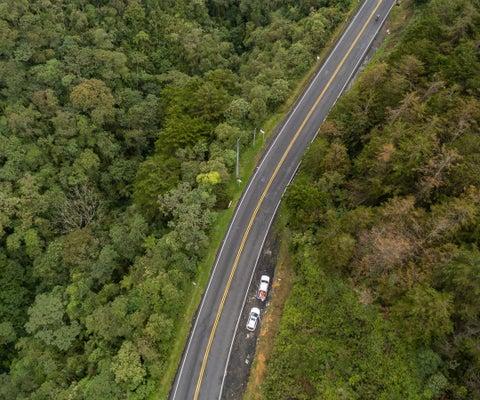 Construcciones El Cóndor vendió su participación en la concesión vial Pacífico 2