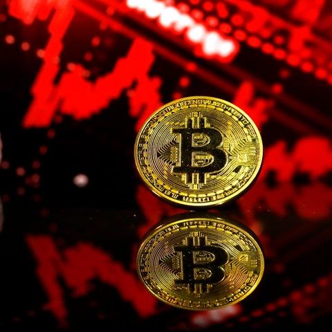 Bitcoin, ecco i 5 rischi da tenere d'occhio nel secondo semestre