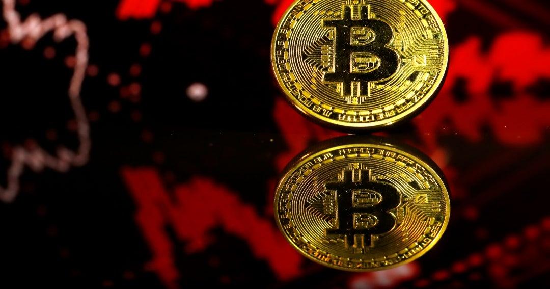 bitcoin taxa de procesare