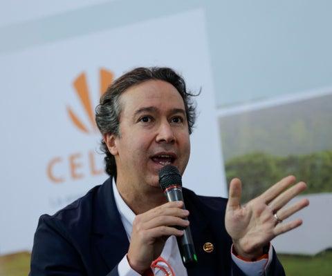 Celsia informó que hará inversiones por cerca de $3,4 billones en proyectos este año