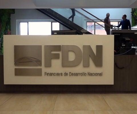 Financiera de Desarrollo Nacional asesorará la venta de acciones de la Nación en ISA