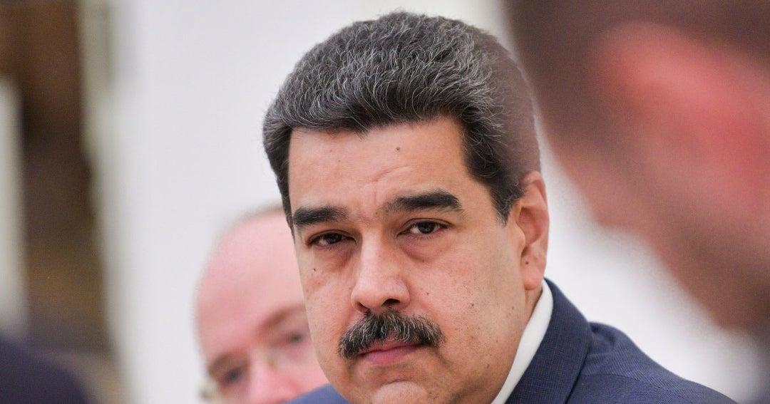 El Banco Central de Venezuela reportó un aumento en sus reservas internacionales