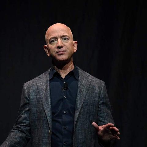 La Haus logra US$100 millones de capitalización con inversionistas como Bezos y Maluma