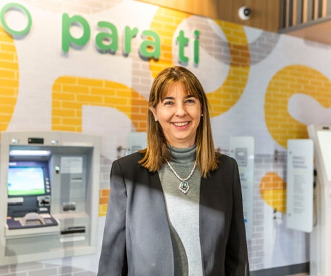 Bancolombia registró 77 millones de pagos sin contacto con tarjetas débito en 2020