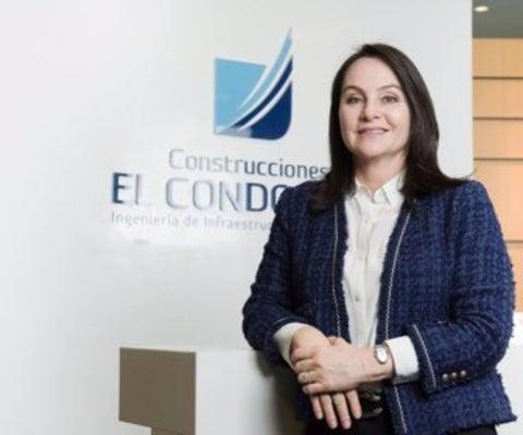 Construcciones El Cóndor gana licitación de Invías para construir obras del Túnel del Toyo