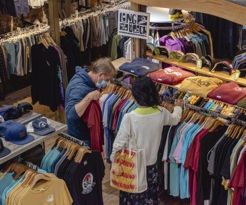 Precios al consumidor en Estados Unidos tuvieron su mayor alza en más de ocho años