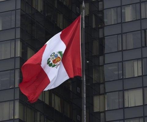 Expectativas de inflación para el 2021 se ubican entre 2% y 2.2% en Perú según BCR