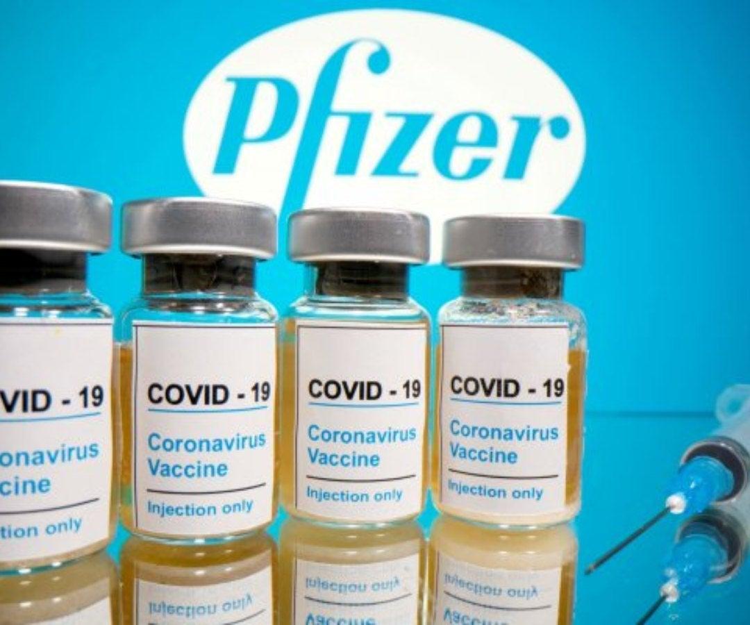 """Gobierno argentino aprueba """"de emergencia"""" vacuna de Pfizer contra el coronavirus y negocia compra"""