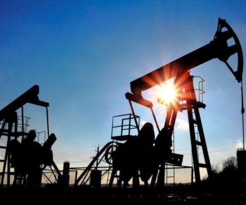 El petróleo podría volver a US0 tras repunte del barril