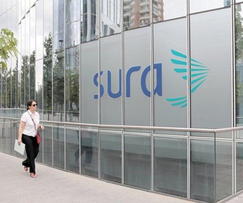 Sura Investment Management sube la apuesta por la infraestructura en la región