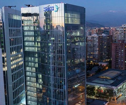 Sura Investment Management sube la apuesta por la infraestructura en Latinoamérica