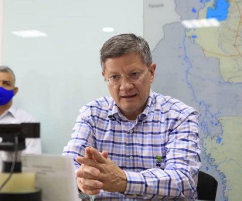 La Gobernación de Antioquia anunció nuevas medidas y restricciones por alza en contagios
