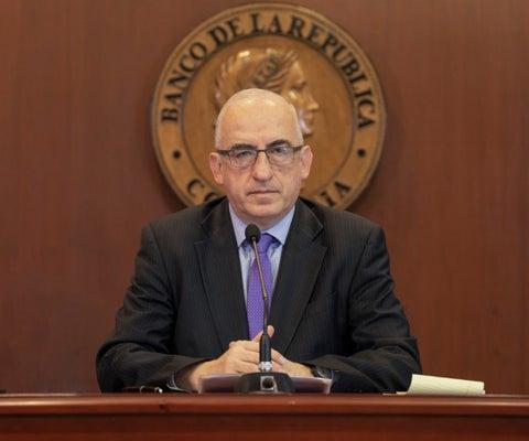 Banco de la República decidió por unanimidad mantener la tasa de interés en 1,75%