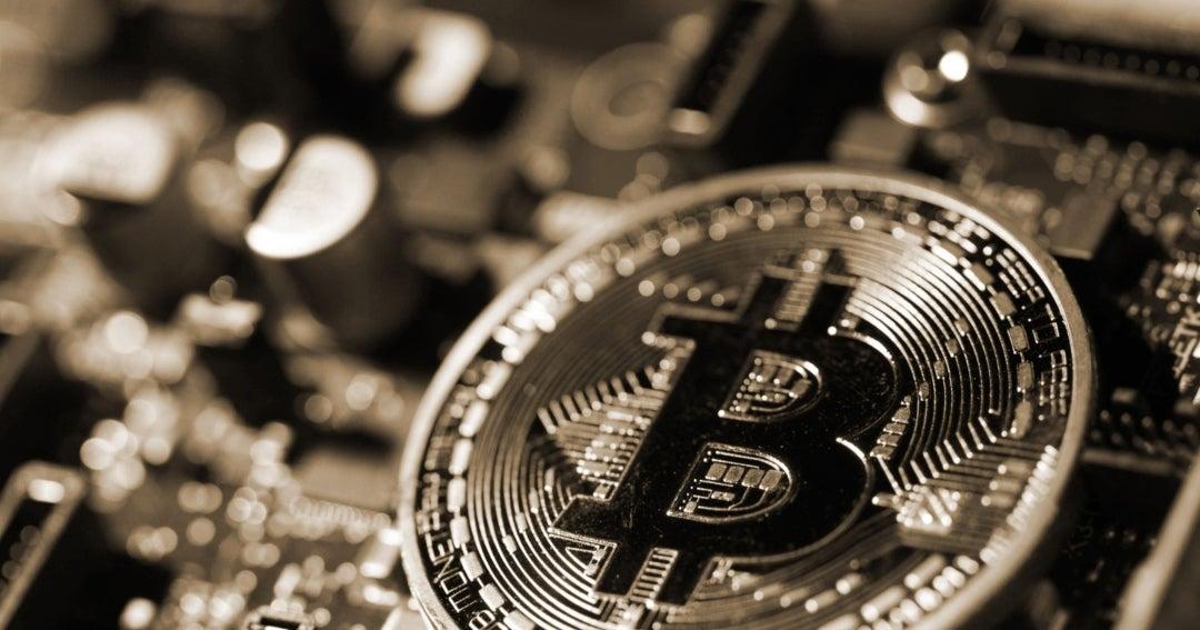 ministro economico bitcoin