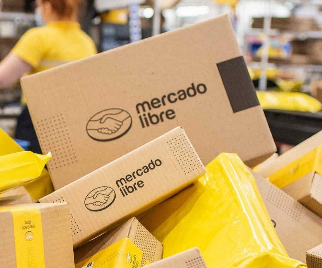 Mercado Libre creará más de 850 empleos en Colombia con su expansión en la  región