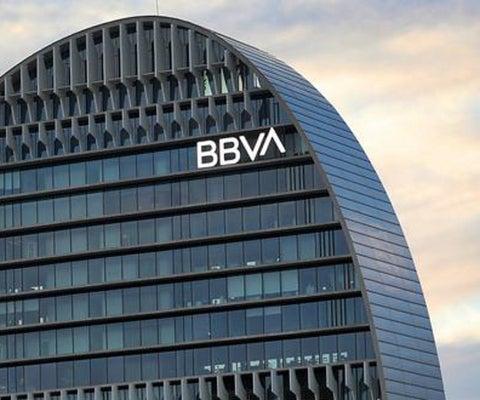 Las entidades bancarias reportan cierres tempranos a causa del paro nacional