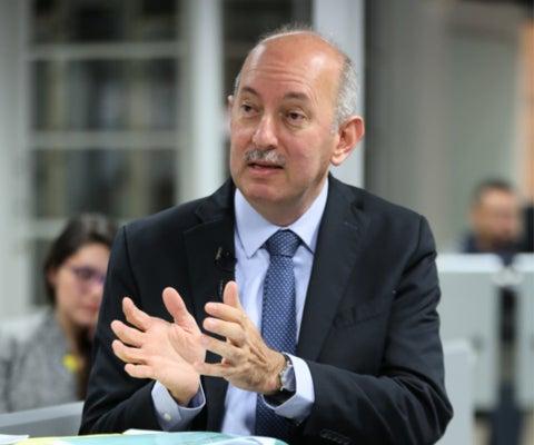 Junta Directiva de Grupo Nutresa aprobó Reglamento de Readquisición de Acciones