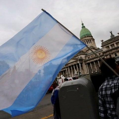 Argentina logra acuerdo por deuda con el Club de París: aseguró ministro de Economía