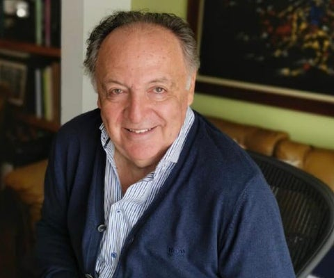 Davivienda se unió a Muñoz Abogados SAS para hacer registros de marca a Pyme