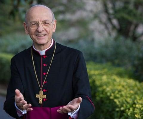 Las reflexiones del Prelado del Opus Dei sobre la importancia del trabajo para el país