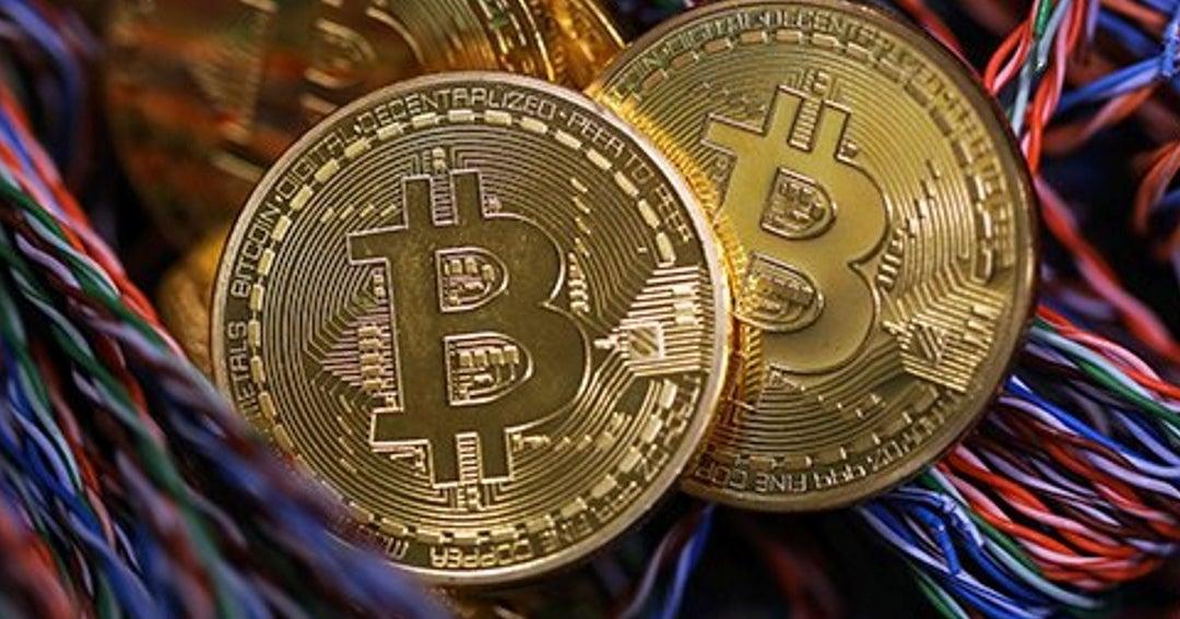 acquisto vs commercio bitcoin