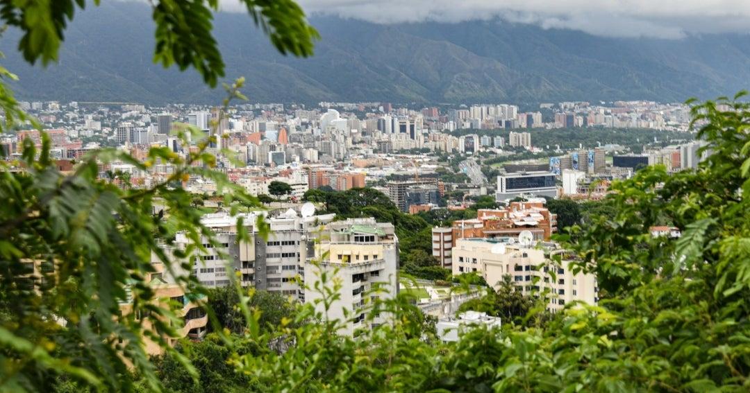Comprar casa hoy en Venezuela es casi imposible, se debe pagarla de contado